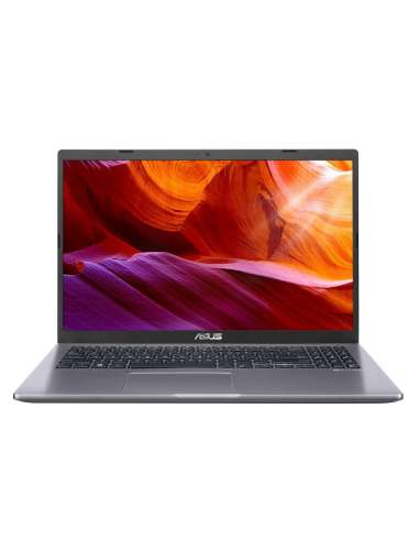 Asus Laptop X509JA Slate Gray, 15.6...