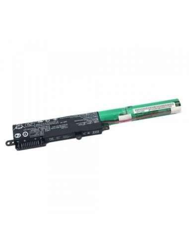 Originali baterija Asus X441 A31N1537 0B110-00420000