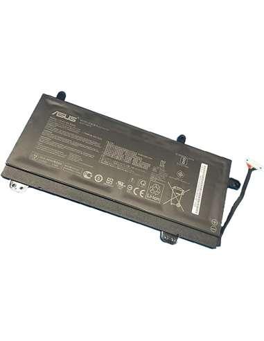 Originali baterija ASUS 15.4V 55Wh 3.5Ah C41N1727 Zephyrus M GM501G GM501GS 0B200-02900000